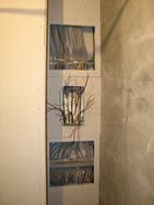 Московская бригада русских строителей - http://remstroyproject.ru - Электрика. Монтаж проводов. Разводка кабеля. Электро-монтажные работы.