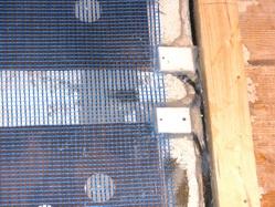 Бригада русских строителей - http://remstroyproject.ru - Электромонтаж. Подключение домов, монтаж уличного освещения, фонарей, прожекторов, освещение участков, рекланых объектов, фасадов зданий