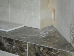 Бригада Русских строителей www.remstroyproject.tu Облицовка камина. Декор каминов. Дизайн печей, каминов. Камины.