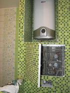 Бригада русских строителей www.remstroyproject.ru - Водоснабжение, разводка труб в квартире, капитальный ремонт,сантехника,фильтры