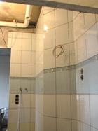 Бригада Русских строителей www.remstroyproject.tu Плиточные работы, укладка кафеля, мрамора, литокерамики, гранита и т.п.