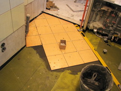 Бригада Русских строителей www.remstroyproject.tu Плиточные работы, укладка кафеля, плитки, мрамора, литокерамики, гранита и т.п.