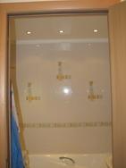 Бригада Русских строителей www.remstroyproject.tu Плиточные работы, укладка кафеля