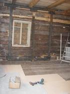 Элемент-пол укладка, монтаж деревянных полов, настил ламината, укладка паркета