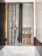 Бригада русских строителей www.remstroyproject.ru -Отопление объектов, домов, монтаж котлов